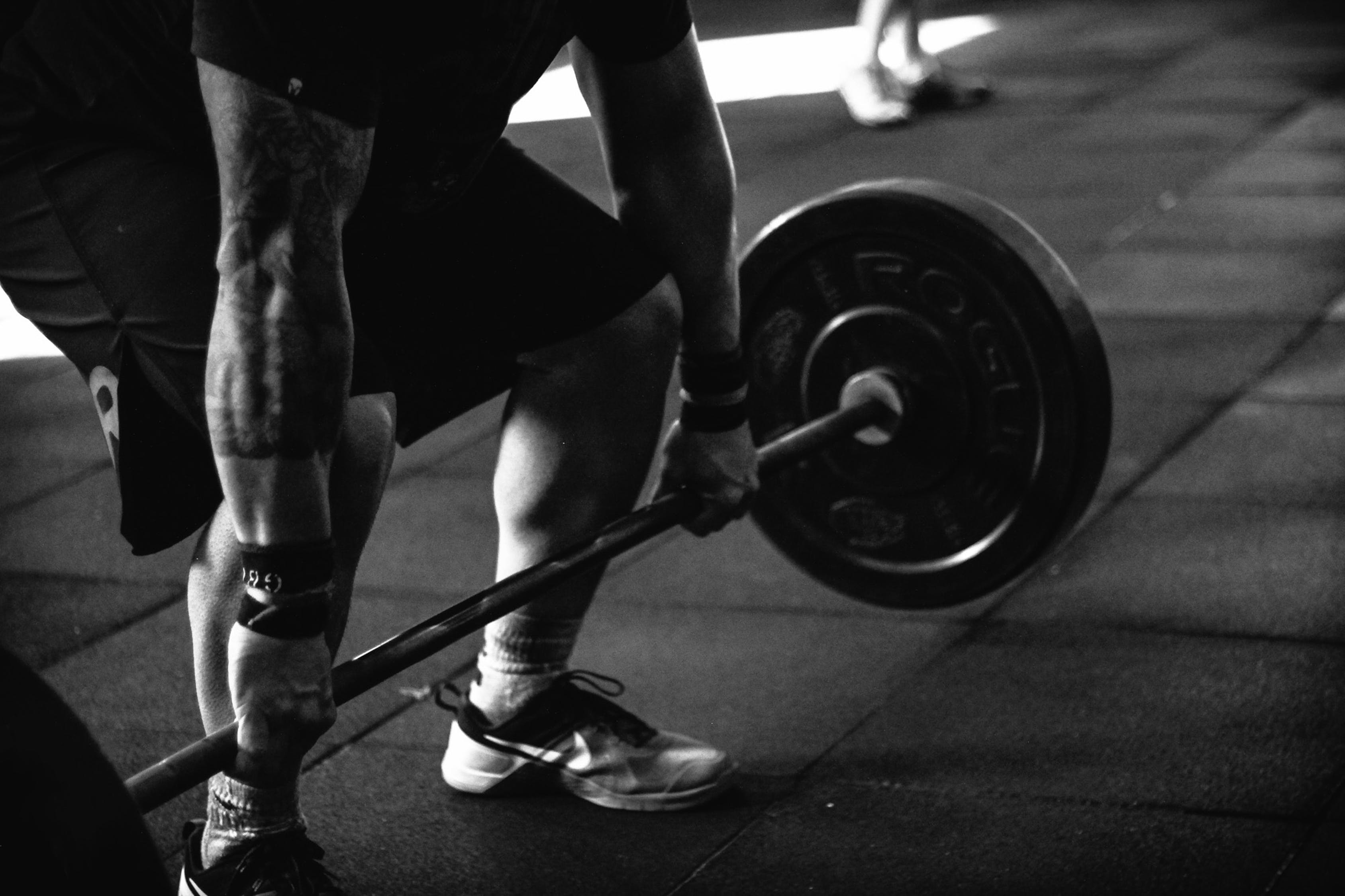 Secretos para acelerar metabolismo